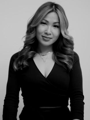 Jasmin Hoang