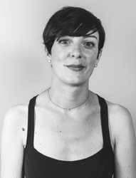 Virginie Sautter