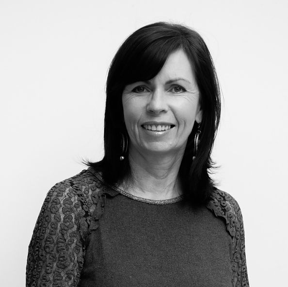 Nathalie Gerum
