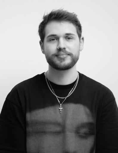Luca Massafra