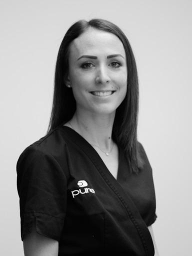 Stephanie Sautebin