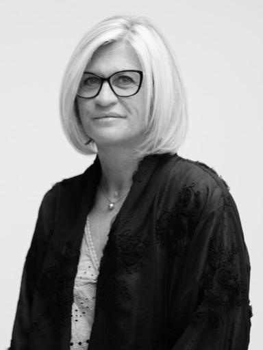 Valerie Nagel